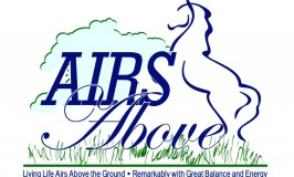 Welcome to Airs Above